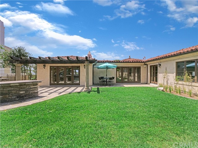 45. 1012 Via Mirabel Palos Verdes Estates, CA 90274