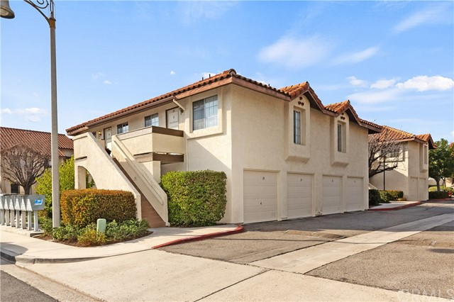 26141 La Real D, Mission Viejo, CA 92691