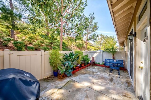 44. 8428 E Cody Way #41 Anaheim Hills, CA 92808