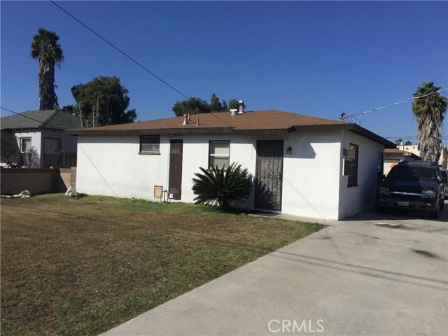 1339 W 218th Street, Torrance, CA 90501
