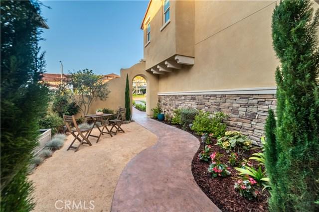 Photo of 700 W Sycamore Avenue, El Segundo, CA 90245