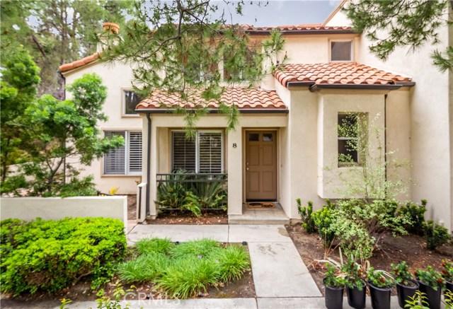 8 Corsica Drive, Newport Beach, CA 92660