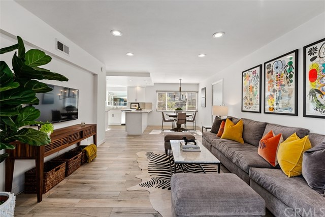 1736 Westcliff Drive, Newport Beach, California 92660, 2 Bedrooms Bedrooms, ,2 BathroomsBathrooms,Residential Purchase,For Sale,Westcliff,NP21228295