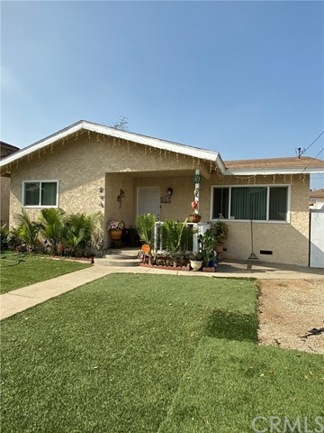 Photo of 121 S Bluff Road, Montebello, CA 90640