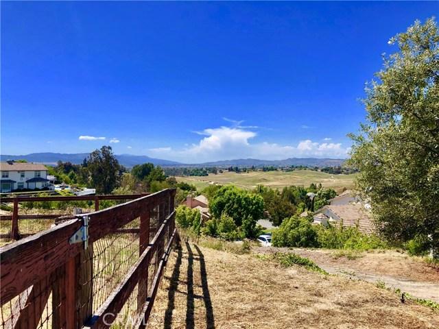 30663 San Pasqual Road, Temecula, CA 92591