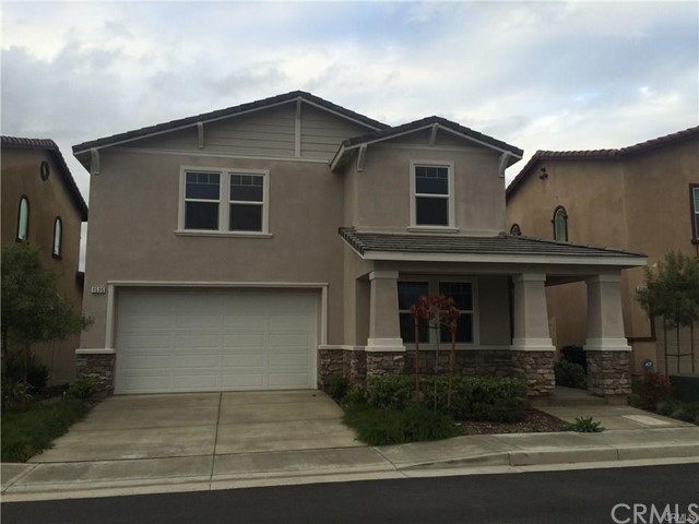 1535 Borden Lane, West Covina, CA 91791