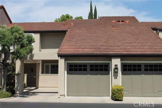 107 Stanford Court 54, Irvine, CA 92612