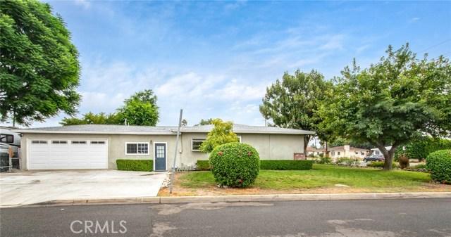 5362 Palo Verde St, Montclair, CA 91763 Photo 3