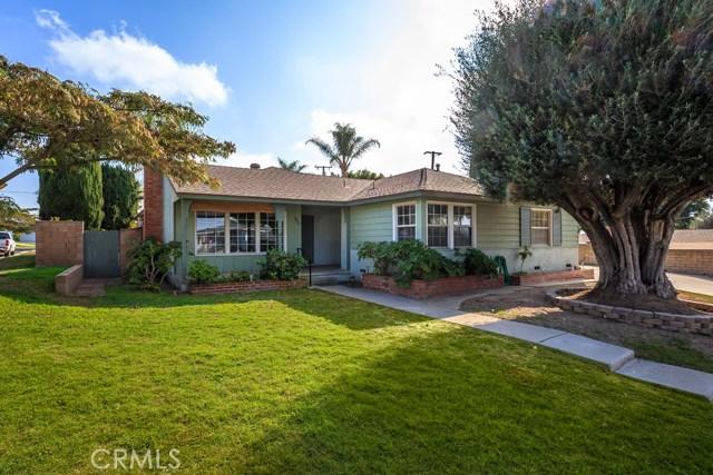 14428 Costa Mesa Drive, La Mirada, CA 90638