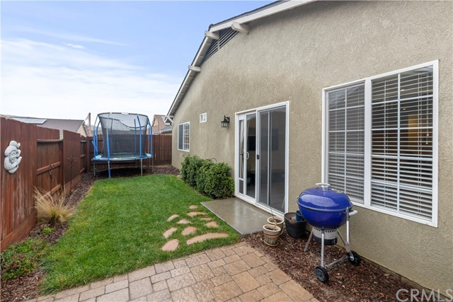 655 Crispin Av, San Miguel, CA 93451 Photo 20