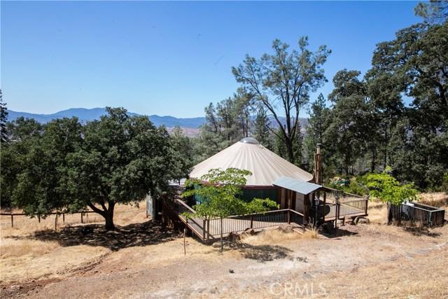 18115 Diamond Ridge Rd, Lower Lake, CA 95457 Photo 37