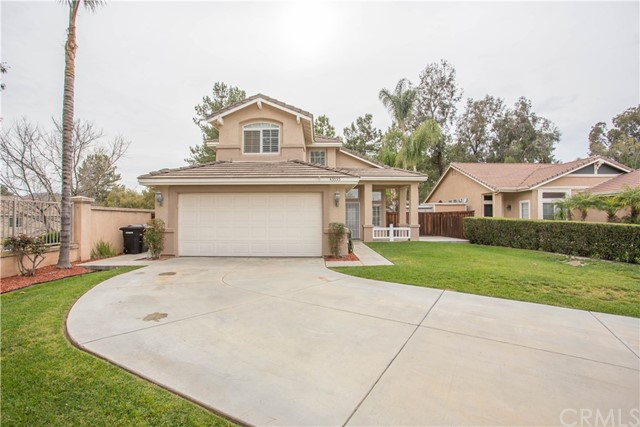 43535 Corte Barbaste, Temecula, CA 92592 Photo 0