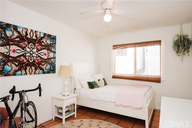 4216 The Strand, Manhattan Beach, California 90266, 5 Bedrooms Bedrooms, ,6 BathroomsBathrooms,For Sale,The Strand,SB20211856