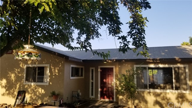 Property for sale at 294 Escondido Way, Shandon,  California 93461