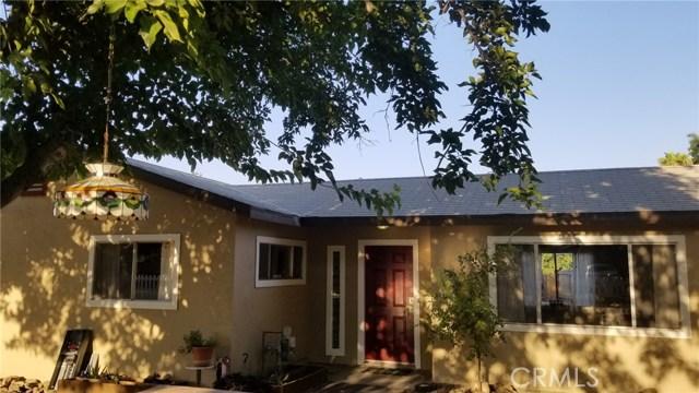 294 Escondido Way, Shandon, CA 93461