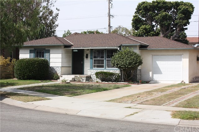 2130 Middlebrook Road, Torrance, CA 90501