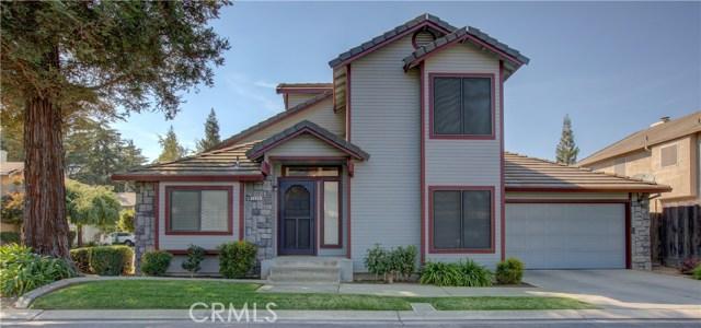 1335 Alex Circle, Turlock, CA 95382