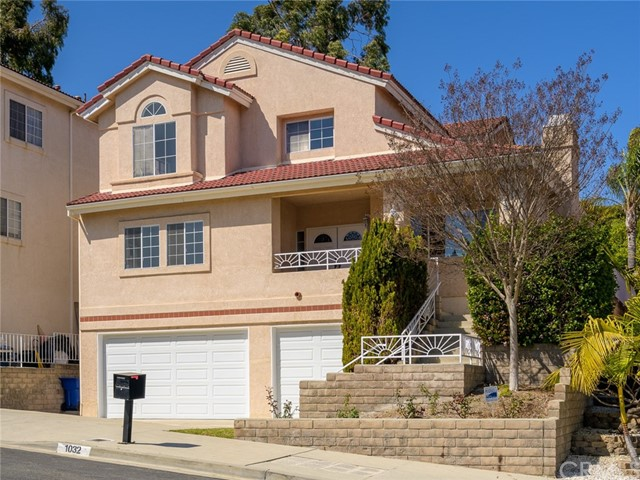 Photo of 1032 Miraflores, San Pedro, CA 90731