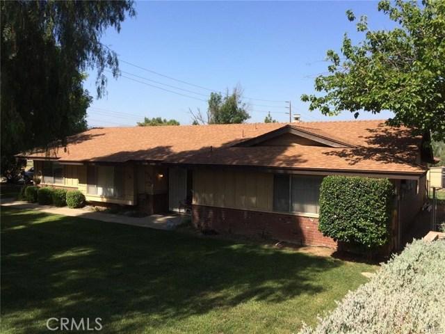 1776 Hillside Avenue, Norco, CA 92860