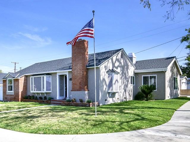 618 S Lee Avenue, Fullerton, CA 92833