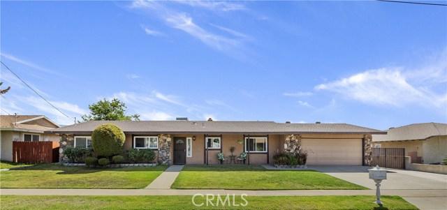 1361 Terrace Road, Rialto, CA 92376