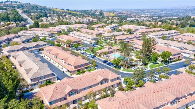 59. 8428 E Cody Way #41 Anaheim Hills, CA 92808