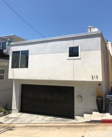 217 Seaview Street, Manhattan Beach, California 90266, 3 Bedrooms Bedrooms, ,3 BathroomsBathrooms,For Sale,Seaview,SB20150902