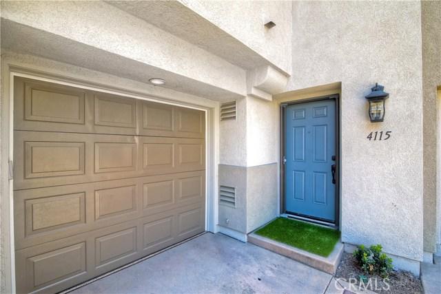 4115 Karst Rd, Carlsbad, CA 92010 Photo 3