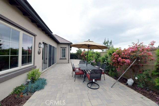 81 Field Poppy, Irvine, CA 92620 Photo 27