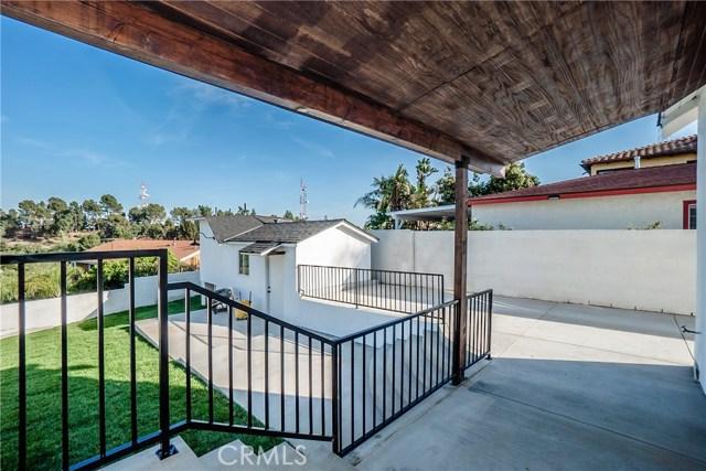 1320 Cordon Dr, City Terrace, CA 90063 Photo 12