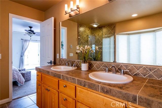 3485 Gilbert Av, Cayucos, CA 93430 Photo 33
