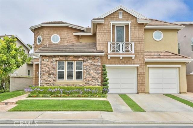 6411 Silent Harbor Drive, Huntington Beach, CA 92648