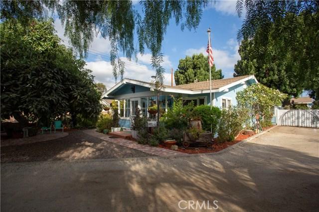 4461 CRESCENT Avenue, Cypress, CA 90630