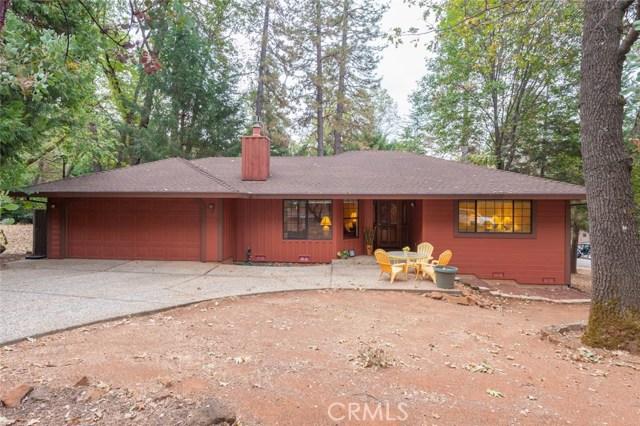 14177 Decatur Drive, Magalia, CA 95954