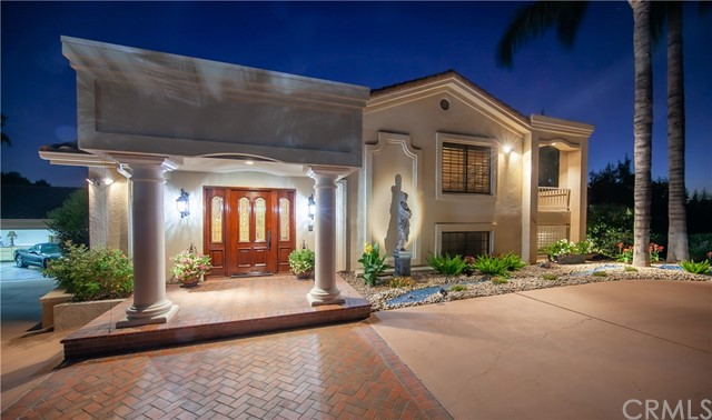 1514 Margarita Drive, Redlands, CA 92373