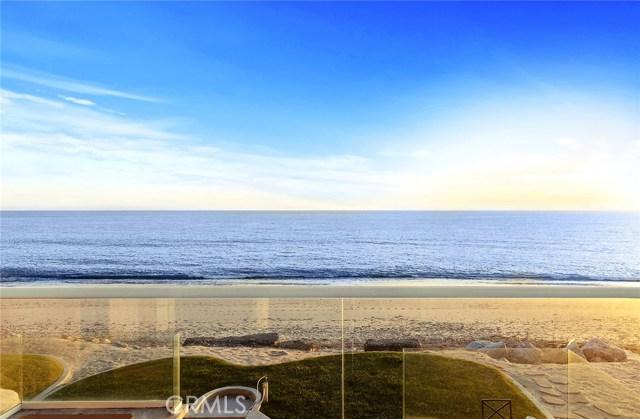 35485 Beach Road, Dana Point, CA 92624