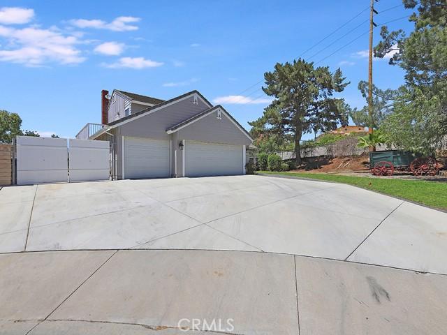 37. 1891 Prance Court Simi Valley, CA 93065