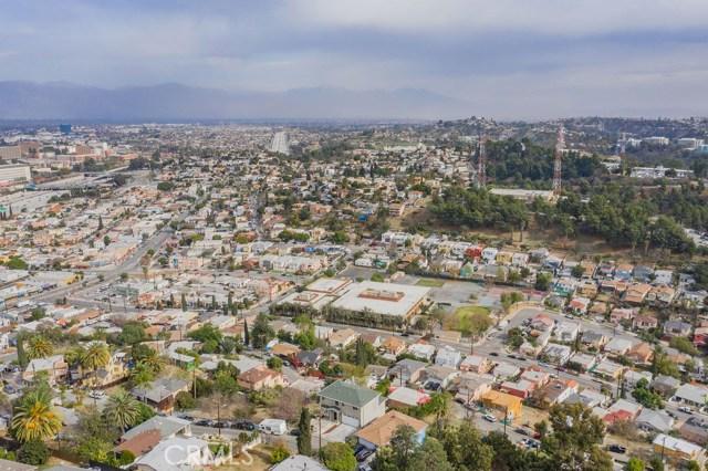 3942 Dwiggins St, City Terrace, CA 90063 Photo 62