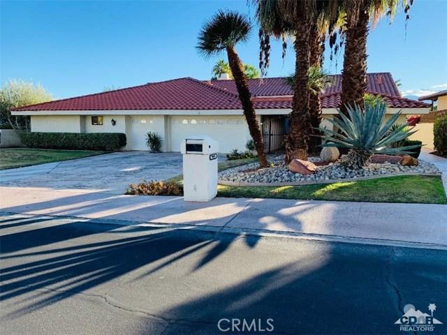 79595 Bermuda Dunes Drive, Bermuda Dunes, CA 92203