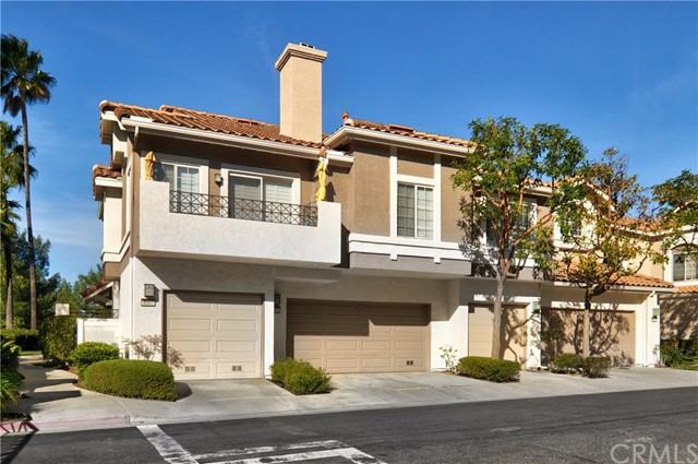 8009 E Sandstone Drive, Anaheim Hills, CA 92808