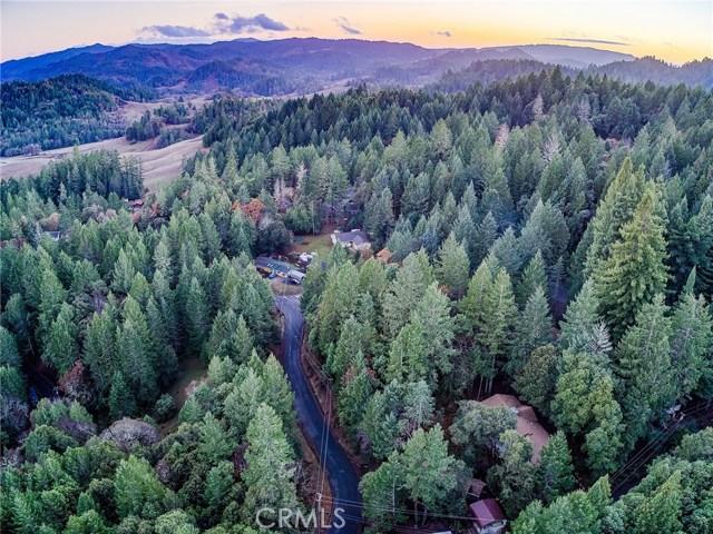 24154 Camellia Drive, Willits, CA 95490