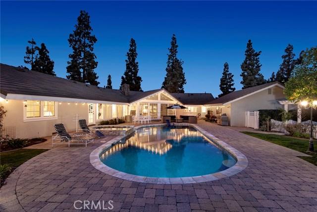 972 Rancho Circle, Fullerton, CA 92835