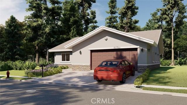 1424 Sleepy Hollow Lane, Paradise, CA 95969