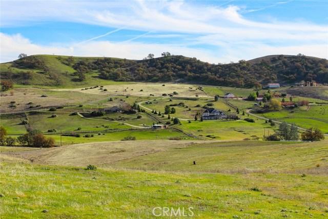 77634 Ranchita Canyon Rd, San Miguel, CA 93451 Photo 45