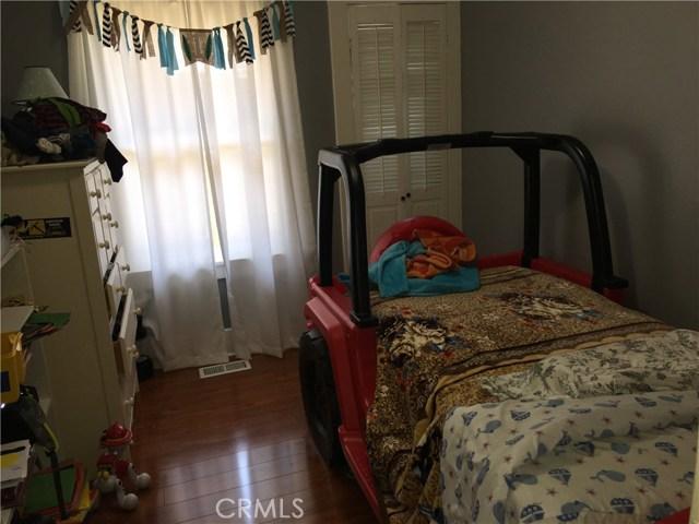 1241 Bresee Av, Pasadena, CA 91104 Photo 7