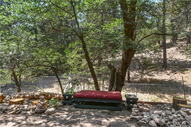 32868 Conifer Camp Rd, Arrowbear, CA 92382 Photo 34
