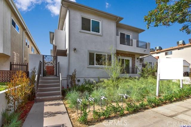 523 E Cedar Avenue 103, Burbank, CA 91501
