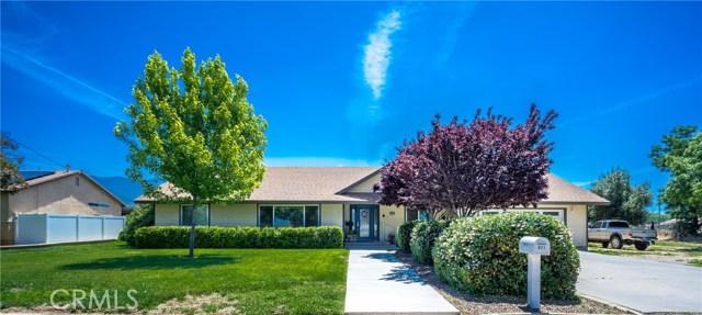 971 5th Street, Calimesa, CA 92320