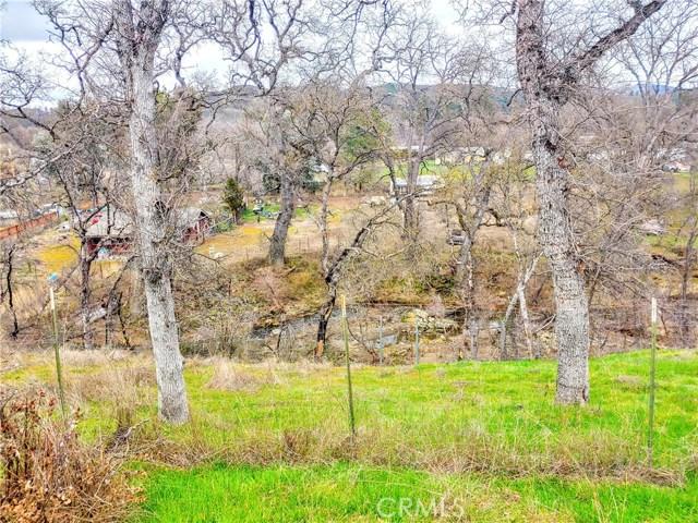 17135 Deer Park Dr, Lower Lake, CA 95457 Photo 25