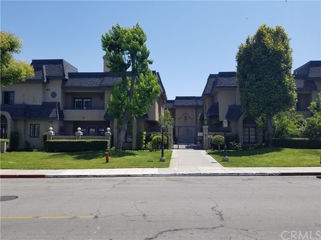 Photo of 618 Fairview Avenue #234, Arcadia, CA 91007